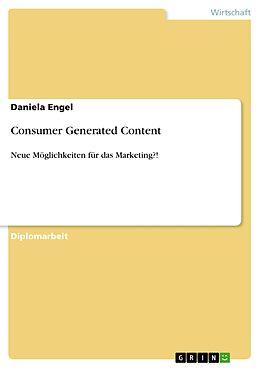 Cover: https://exlibris.azureedge.net/covers/9783/6406/5246/4/9783640652464xl.jpg