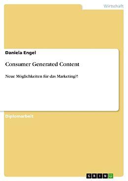 Cover: https://exlibris.azureedge.net/covers/9783/6406/5278/5/9783640652785xl.jpg
