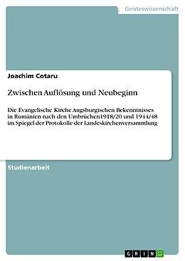 Cover: https://exlibris.azureedge.net/covers/9783/6406/5389/8/9783640653898xl.jpg