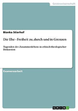 Cover: https://exlibris.azureedge.net/covers/9783/6406/5438/3/9783640654383xl.jpg