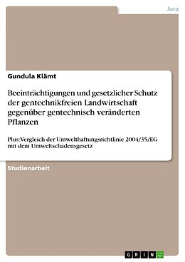 Cover: https://exlibris.azureedge.net/covers/9783/6406/5501/4/9783640655014xl.jpg