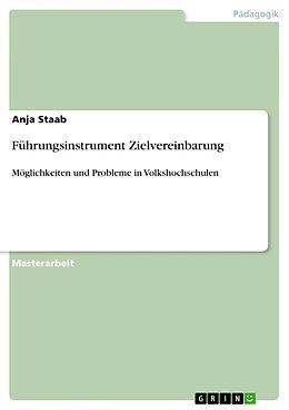 Cover: https://exlibris.azureedge.net/covers/9783/6406/5600/4/9783640656004xl.jpg
