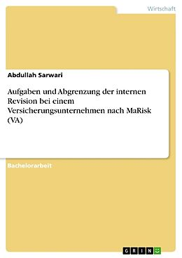 Cover: https://exlibris.azureedge.net/covers/9783/6406/5823/7/9783640658237xl.jpg