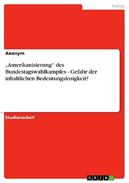Cover: https://exlibris.azureedge.net/covers/9783/6406/6120/6/9783640661206xl.jpg