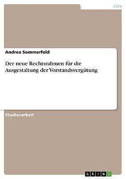 Cover: https://exlibris.azureedge.net/covers/9783/6406/6141/1/9783640661411xl.jpg