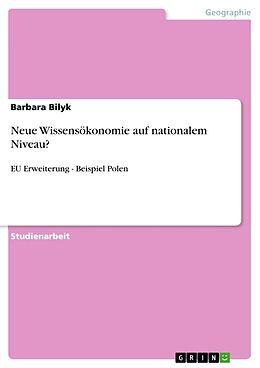 Cover: https://exlibris.azureedge.net/covers/9783/6406/6150/3/9783640661503xl.jpg