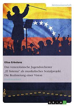 Cover: https://exlibris.azureedge.net/covers/9783/6406/6392/7/9783640663927xl.jpg