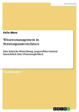 Cover: https://exlibris.azureedge.net/covers/9783/6406/6586/0/9783640665860xl.jpg