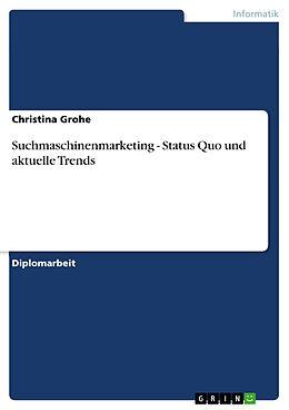 Cover: https://exlibris.azureedge.net/covers/9783/6406/6609/6/9783640666096xl.jpg