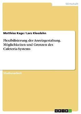 Cover: https://exlibris.azureedge.net/covers/9783/6406/6758/1/9783640667581xl.jpg