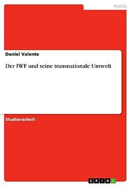Cover: https://exlibris.azureedge.net/covers/9783/6406/6879/3/9783640668793xl.jpg