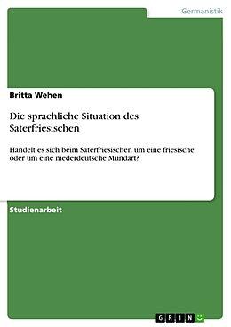 Cover: https://exlibris.azureedge.net/covers/9783/6406/7060/4/9783640670604xl.jpg