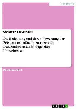 Cover: https://exlibris.azureedge.net/covers/9783/6406/7497/8/9783640674978xl.jpg