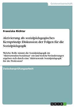 Cover: https://exlibris.azureedge.net/covers/9783/6406/7649/1/9783640676491xl.jpg