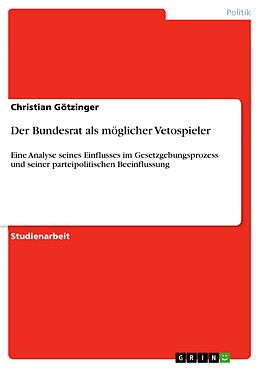 Cover: https://exlibris.azureedge.net/covers/9783/6406/7820/4/9783640678204xl.jpg