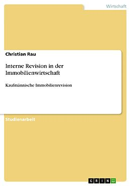 Cover: https://exlibris.azureedge.net/covers/9783/6406/7884/6/9783640678846xl.jpg