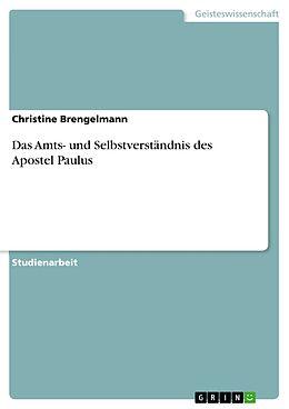 Cover: https://exlibris.azureedge.net/covers/9783/6406/7896/9/9783640678969xl.jpg
