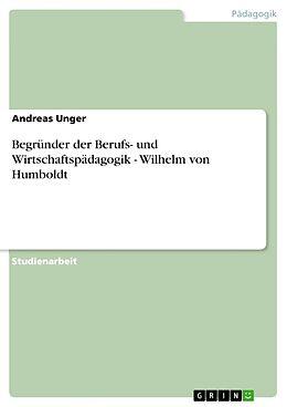Cover: https://exlibris.azureedge.net/covers/9783/6406/7906/5/9783640679065xl.jpg