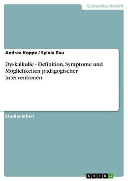 Cover: https://exlibris.azureedge.net/covers/9783/6406/7962/1/9783640679621xl.jpg