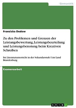 Cover: https://exlibris.azureedge.net/covers/9783/6406/8151/8/9783640681518xl.jpg