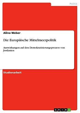 Cover: https://exlibris.azureedge.net/covers/9783/6406/8181/5/9783640681815xl.jpg