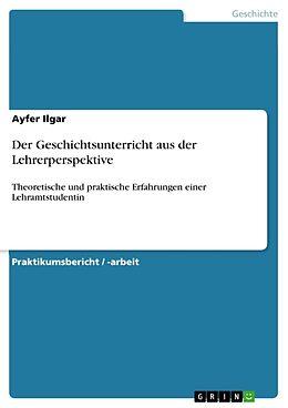 Cover: https://exlibris.azureedge.net/covers/9783/6406/8188/4/9783640681884xl.jpg