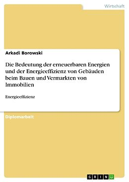 Cover: https://exlibris.azureedge.net/covers/9783/6406/8424/3/9783640684243xl.jpg