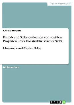 Cover: https://exlibris.azureedge.net/covers/9783/6406/8637/7/9783640686377xl.jpg