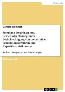 Cover: https://exlibris.azureedge.net/covers/9783/6406/8690/2/9783640686902xl.jpg