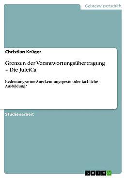 Cover: https://exlibris.azureedge.net/covers/9783/6406/9206/4/9783640692064xl.jpg