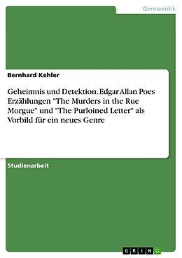 Cover: https://exlibris.azureedge.net/covers/9783/6406/9240/8/9783640692408xl.jpg