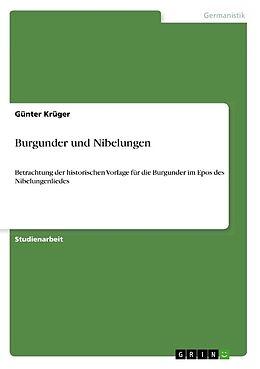 Cover: https://exlibris.azureedge.net/covers/9783/6406/9307/8/9783640693078xl.jpg