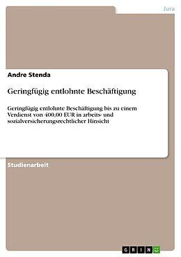 Cover: https://exlibris.azureedge.net/covers/9783/6406/9345/0/9783640693450xl.jpg