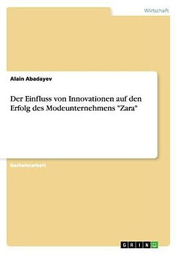 Cover: https://exlibris.azureedge.net/covers/9783/6406/9517/1/9783640695171xl.jpg