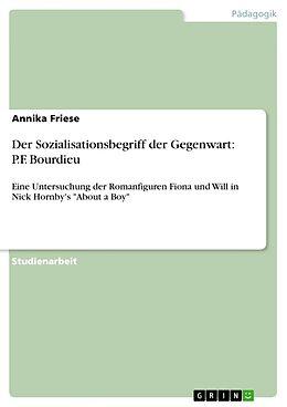 Cover: https://exlibris.azureedge.net/covers/9783/6406/9786/1/9783640697861xl.jpg