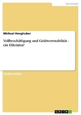 Cover: https://exlibris.azureedge.net/covers/9783/6406/9823/3/9783640698233xl.jpg