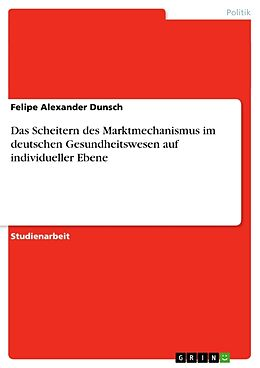Cover: https://exlibris.azureedge.net/covers/9783/6407/0062/2/9783640700622xl.jpg