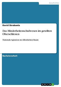 Cover: https://exlibris.azureedge.net/covers/9783/6407/0078/3/9783640700783xl.jpg