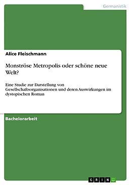 Cover: https://exlibris.azureedge.net/covers/9783/6407/0274/9/9783640702749xl.jpg