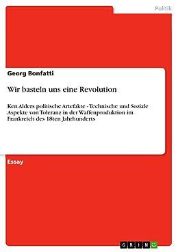 Cover: https://exlibris.azureedge.net/covers/9783/6407/0665/5/9783640706655xl.jpg