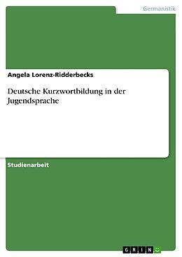 Cover: https://exlibris.azureedge.net/covers/9783/6407/0697/6/9783640706976xl.jpg