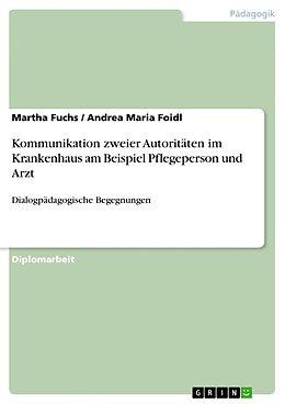 Cover: https://exlibris.azureedge.net/covers/9783/6407/0789/8/9783640707898xl.jpg