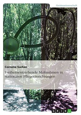 Cover: https://exlibris.azureedge.net/covers/9783/6407/0802/4/9783640708024xl.jpg