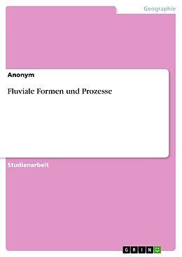 Cover: https://exlibris.azureedge.net/covers/9783/6407/1072/0/9783640710720xl.jpg