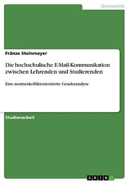 Cover: https://exlibris.azureedge.net/covers/9783/6407/1076/8/9783640710768xl.jpg