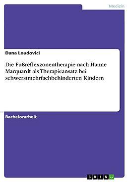 Cover: https://exlibris.azureedge.net/covers/9783/6407/1109/3/9783640711093xl.jpg