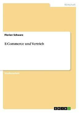 Cover: https://exlibris.azureedge.net/covers/9783/6407/1308/0/9783640713080xl.jpg