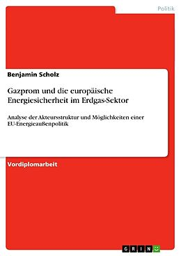 Cover: https://exlibris.azureedge.net/covers/9783/6407/1326/4/9783640713264xl.jpg
