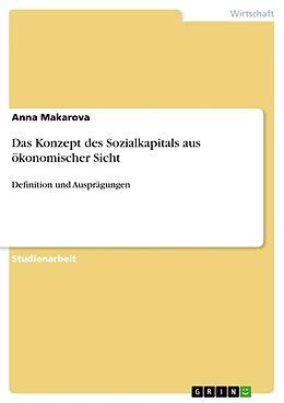 Cover: https://exlibris.azureedge.net/covers/9783/6407/1342/4/9783640713424xl.jpg