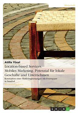 Cover: https://exlibris.azureedge.net/covers/9783/6407/1423/0/9783640714230xl.jpg